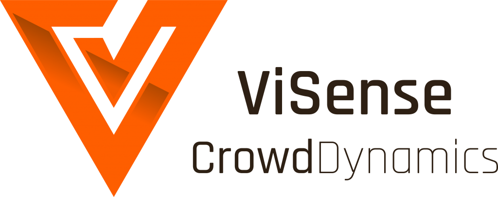 ViSense_Crowd_Dynamics_black_font