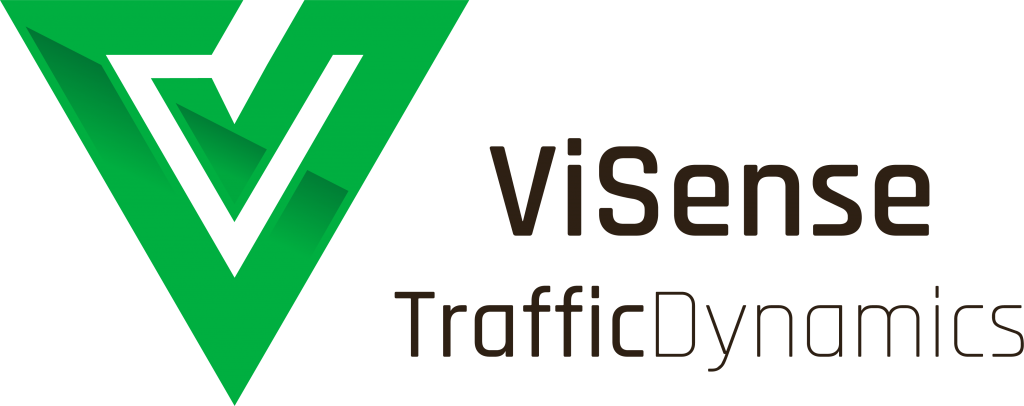 ViSense_Traffic_Dynamics_black_font